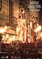 Semana Santa de Torreperogil 2016 - José Mezcua