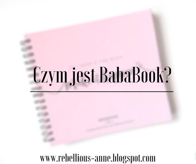 Czym jest BabaBook?