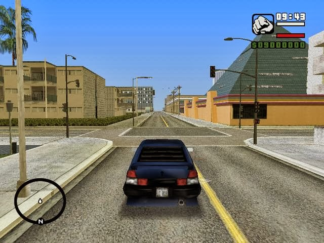 Gta vice city liberty city game full version | software game latest.