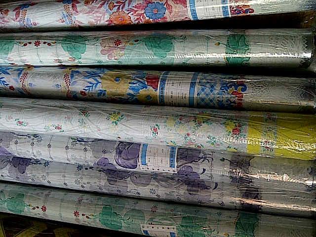 TIKAR JERAPAH ONLINE SHOP Tersedia Karpet Keluarga