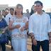 Tatiana Clouhier testimonia consolidación del movimiento juvenil Juntos Haremos Historia en Yucatán