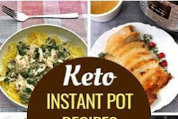 #Instant #Pot #Recipes: #The #7 #Best #Keto #Recipes #for #Weight #Loss