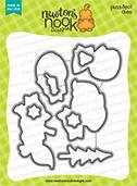 http://www.newtonsnookdesigns.com/fox-hollow-die-set/