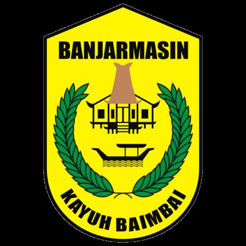 Kecamatan Banjarmasin Selatan