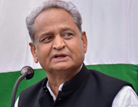 For Civic Polls, Rajasthan Cabinet Approves Removal of Education Criteria