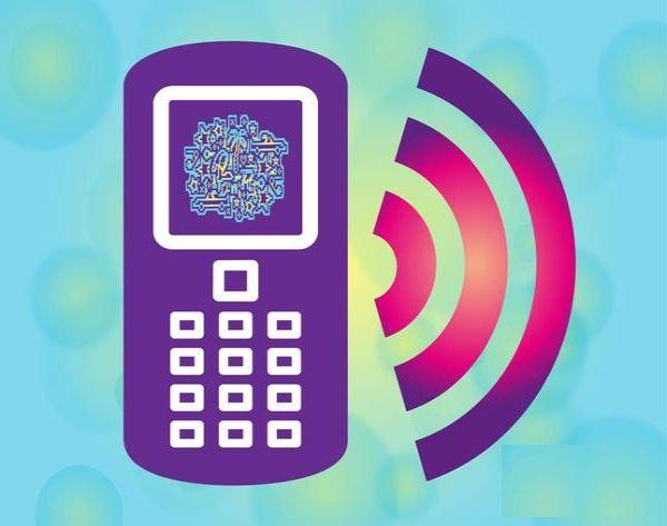 Iphone Smartphone Vector Graphics Download