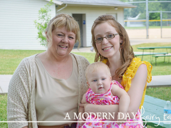 Celebrate Your Other Mother with LovePop Cards #sp #OtherMother