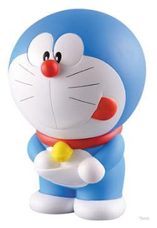 Wallpaper Doraemon Lucu Terbaru Android da IOS