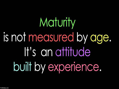 itm_awesome-quotes-attitude-display-photos