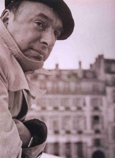 Image result for Pablo Neruda blogspot.com