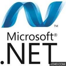 تحميل نت فورم ورك 4.5.1 |  NET Framework 4.5.1