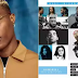 Wizkid Beats Drake, Jay Z, Cardi B And Others To Win Best International Act
