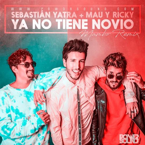 https://www.pow3rsound.com/2018/10/sebastian-yatra-ft-mau-ricky-ya-no.html