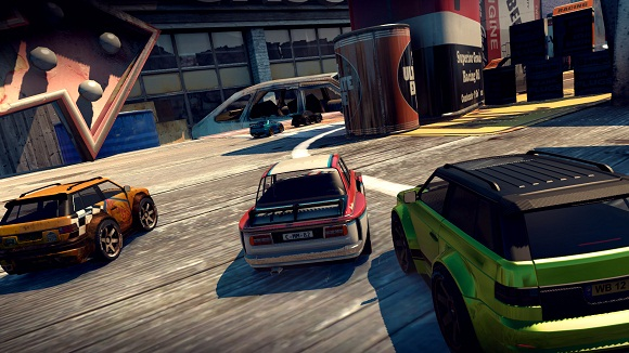 table-top-racing-world-tour-pc-screenshot-www.ovagames.com-4