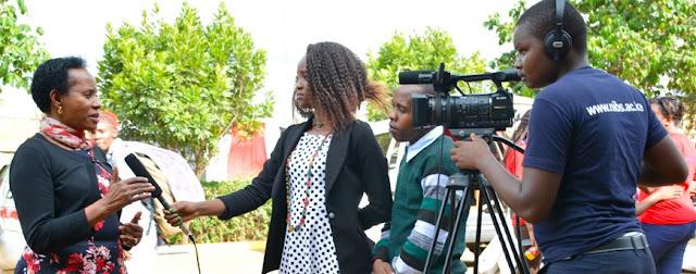 Nairobi institute of business studies intakes courses