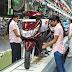 Yamaha Company India Job Recruitment 2018