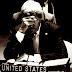 Γιατί ενοχλούνται οι ΗΠΑ από τη χρήση ιρανικών βάσεων από τη Ρωσία