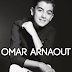 Lyric Omar Arnaout - I Love You