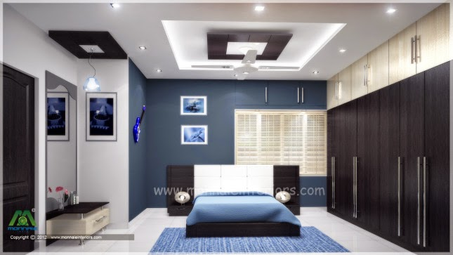 Monnaie Architects And Interiors Best 10 Bedroom Interior Designs For You