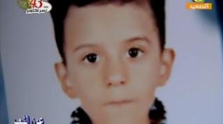 برنامج عيون الشعب حلقة السبت 7-1-2017 حنفى السيد .. قضية مزلزله للقلوب اختطاف طفل وقتله بشكل وحشى من اجل المال