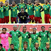 Live Commentary: Nigeria 1-0 Cameroon [AWCON Final]