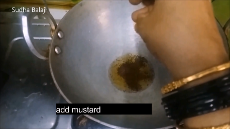 Toor-dal-kofta-recipe-1ar.png