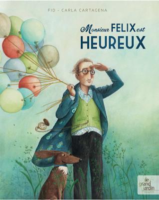 edition/ Grand Jardin/ vielle personne/ homme/ ballon/ joie de vivre/ heureux/ billet tombola /ticket