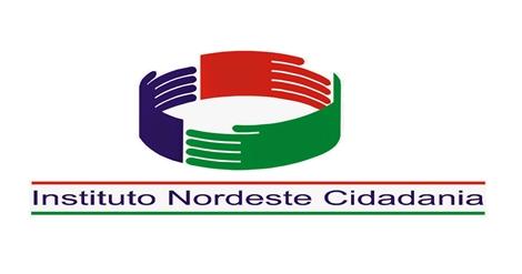 Salário: R$ 1.132,50 Instituto Nordeste Cidadania abre vagas para residentes de Salvador, RMS e Interior; Inscrições até 24/03