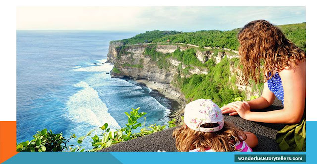 Most Beautiful Beach in Bali You Should Visit Once In Your Life,Best Beaches in Bali,bali beach,black sand beach bali,best beach club in bali,best beaches in indonesia, uluwatu beach,uluwatu beach bali,uluwatu white sands,best beaches uluwatu,white sand beach bali, best beaches in bali for swimming,most beautiful beach in bali,kuta beach,kuta beach bali,petitenget beach, nicest beaches in bali,bingin beach bali,sanur beach,sanur beach bali,denpasar beach,canggu beach, canggu beach accommodation,seminyak beach,seminyak beach bali,accommodation bali seminyak beachfront