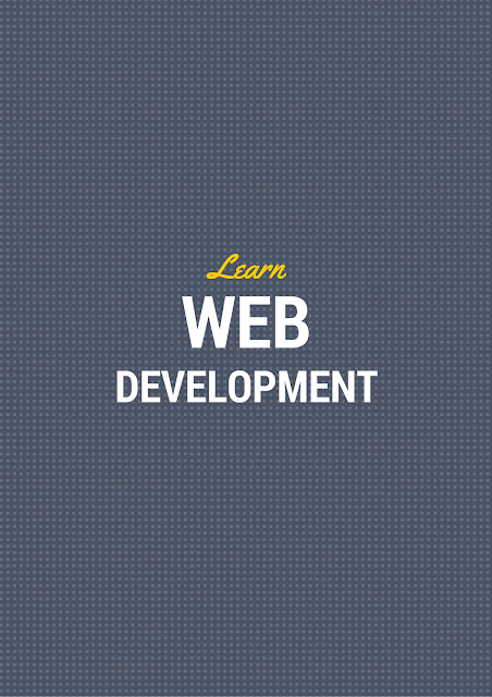 Why You Need To Learn Web Development