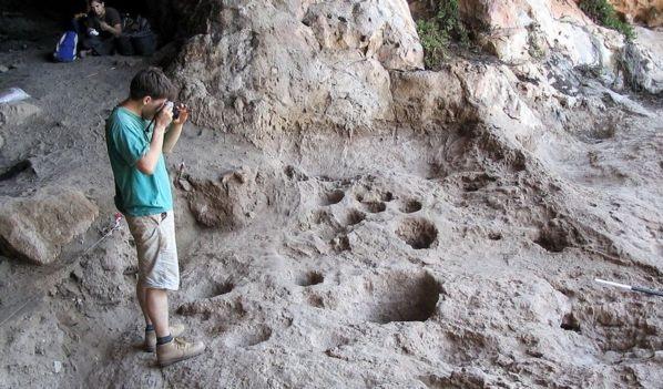 La birra più antica del mondo; Una manifattura di 13.000 anni fu scoperta in Israele
