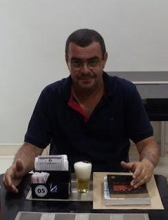 Coluna Almanaque: POR UMA POLÍTICA DE ALTO NÍVEL