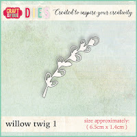 http://www.odadozet.sklep.pl/pl/p/Wykrojnik-CRAFT-YOU-CW007-WILLOW-TWIG-1-BAZIA-1/5896