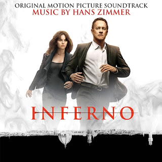 inferno soundtracks