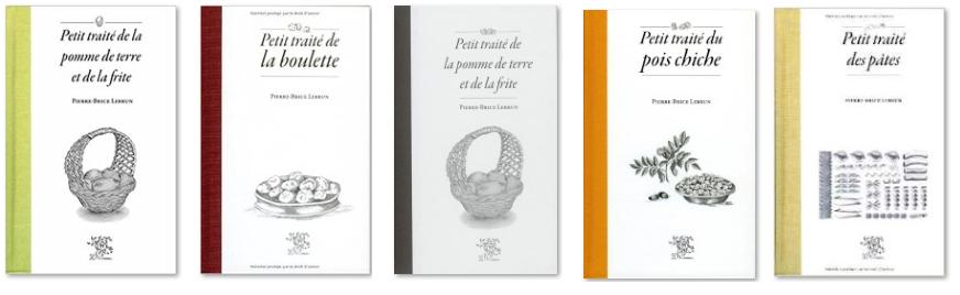 Salon du livre gourmand en pays d 39 ancenis auteurs - Salon du livre gourmand ...