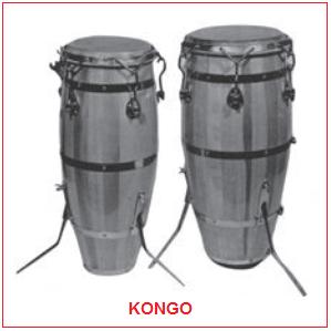 Gambar Kngo