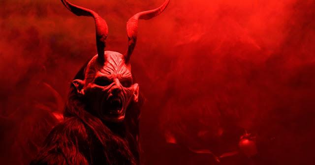 Tahukah? Pertama Kali yang Menyebarkan Hoax Adalah Iblis