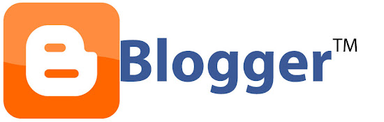 Seo blogspot sulit