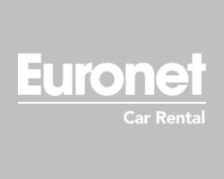 Euronet Car Rental Atatürk Havalimanı