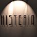 Histeria | Último Capítulo - Capítulo 20