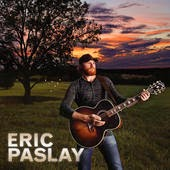 Eric Paslay lyrics She Don't Love You www.unitedlyrics.com