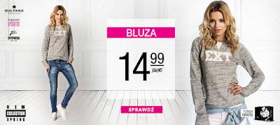 ebutik.pl/product-pol-161622-Jasnoszara-melanzowa-bluza-z-dzetami.html#mainwrapper?affiliate=marcelkafashion