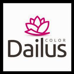 Resultado de imagem para dailus logotipo