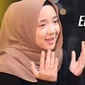 Lirik Lagu Eih El Amal - Nissa Sabyan