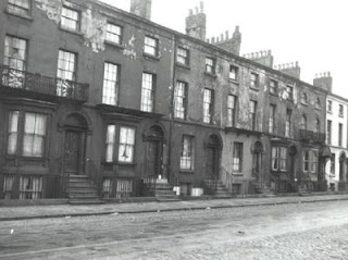 Berkley Street in the 1960s (www.liverpoolpicturebook.com)