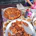[HALAL] Pisang Goreng CHEEEESSSEEEEE @ Jln Kasawari (Larkin Jaya)