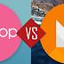 Kumpulan Font Keren Untuk Android Lollipop dan Marshmallow