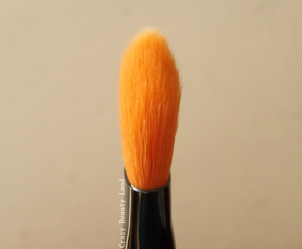 Colorbar Emphaseyes Eye Blending Brush