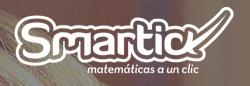https://www.smartick.es/?f=1