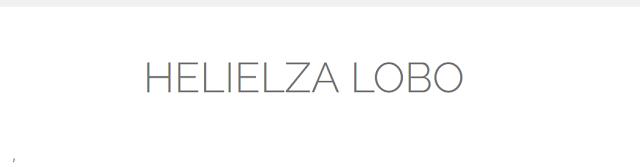 http://www.helielzalobo.com.br/